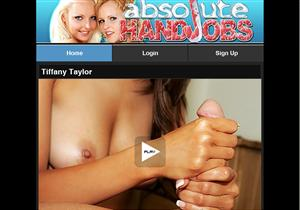 handjob porn sites Handjob Porn » Popular Videos » Page 1 - Foxporns.com.